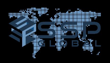 SSP GLOBAL