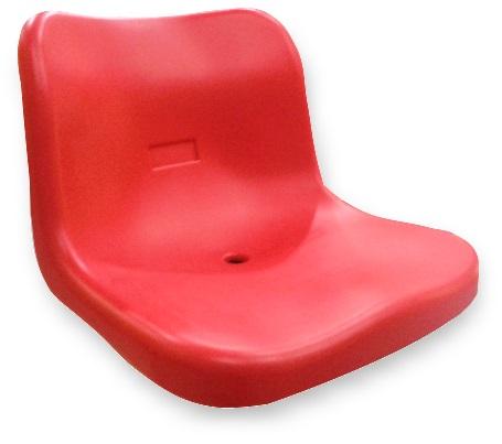 seat-ZK-11