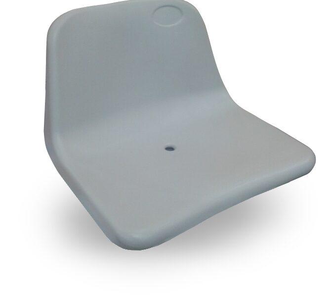 seat-ZK-91