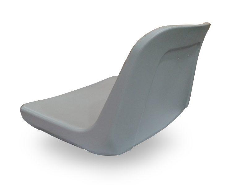 seat-ZK-9b1